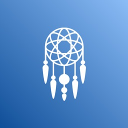 DreamCatcher by GHS