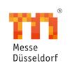 Messe Düsseldorf App