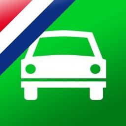 iTheory CBR Nederland
