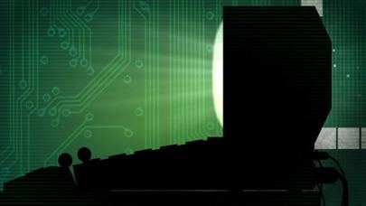 Type:Rider Screenshots