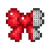 Bixel - Pixel Art Coloring