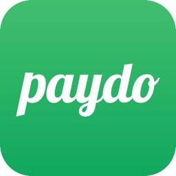 PayDo