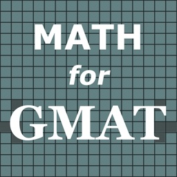 Math for GMAT (Lite)