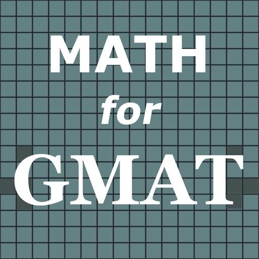 Math for GMAT (Lite)