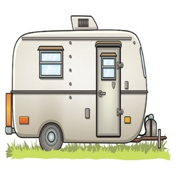 RV Helper HD