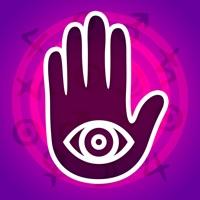 Palm Reader Insights Palmistry