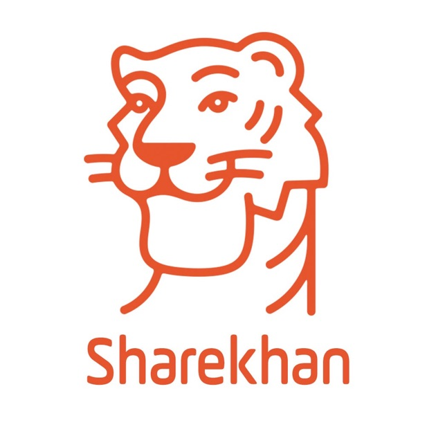 Sharekhan option trading charges