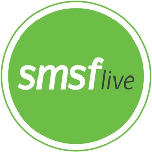 SMSF Live – My super wealth