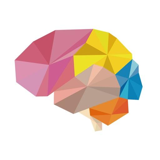 Brain Wars (ブレインウォーズ)