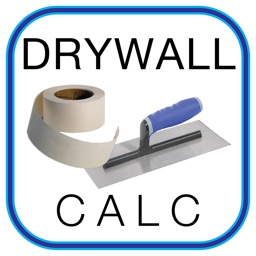 Drywall Calculator Pro