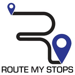 RouteMyStops