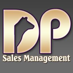 DP Sales Management