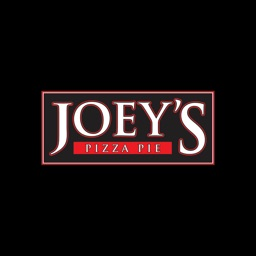 Joey's Pizza Pie