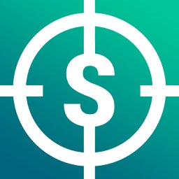 Best Price Hunt - Price Checker & Comparison App