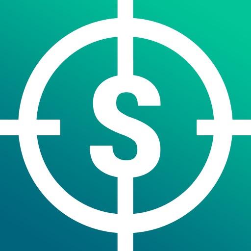 Best Price Hunt Price Checker Comparison App By Godo Games Llc