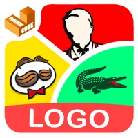 Codes for Logo Quiz - Guess Logos Hack