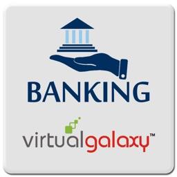 VGIPL Banking