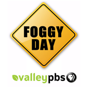 Foggy Day app review