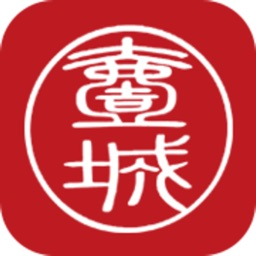 壹城项目管理