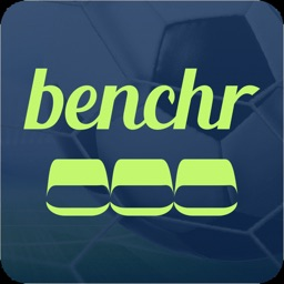 Benchr: Analyse the game