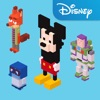 Disney Crossy Road Reviews