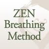 ZEN Breathing