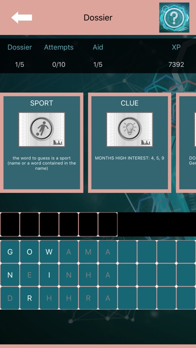 General Knowledge Quiz Bot screenshot 6