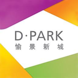 D • Park