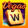 Vegas Words – Downtown Slots Reviews