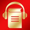 Аудиокниги - Скачать и Слушать