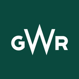 Great Western Railway