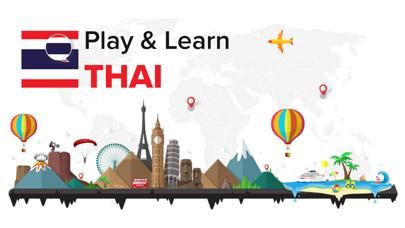 点击获取Play and Learn THAI