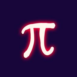 Trigonometry — formulas