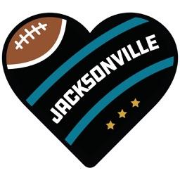 Jacksonville Football Louder Rewards