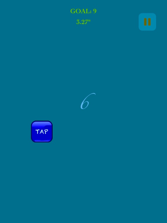 Speedster Tap - Premium! screenshot 7