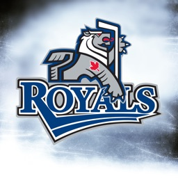 Official App of the Victoria Royals