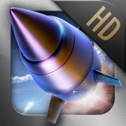 AR Missile HD icon