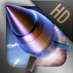AR Missile HD