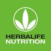 Herbalife Shop
