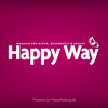 Happy Way - Zeitschrift