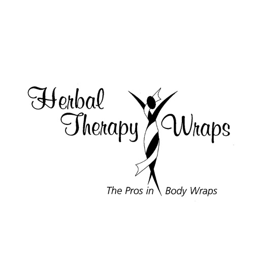 Herbal Therapy Body Wraps
