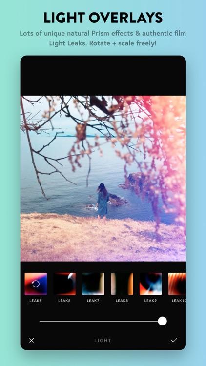 Afterlight 2 screenshot-5