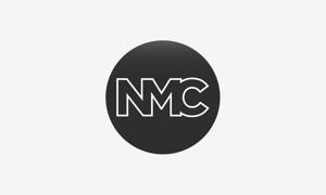 North Metro Church App