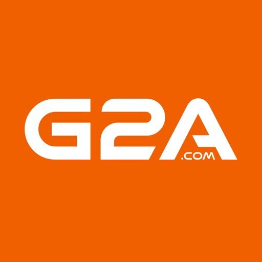 G2A iOS App