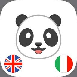 Learn Italian + by Vidalingua