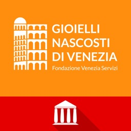 Gioielli Nascosti Di Venezia