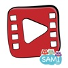 Kids Safe YouTube YT Kids TV