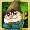 download Mushroom Guardian