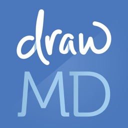 drawMD® Patient Education for Healthcare Providers