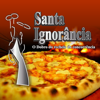Santa Ignorância Pizzaria
